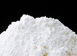 Ceramic Powders
