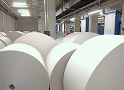 Paper Coatings