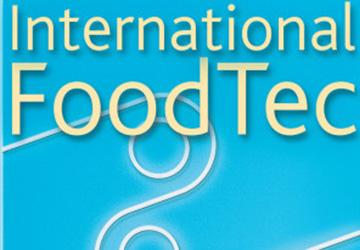 Food tech 2014