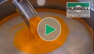 vibro-screen-for-turmeric-powder