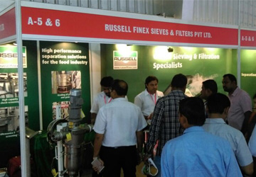 russell-finex-at-india-foodex-2016