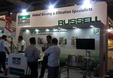 russell-finex-at-international-foodtec-2016