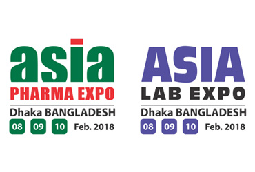 asia pharma expo