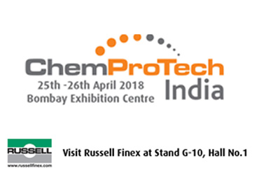 ChemProTech 2018