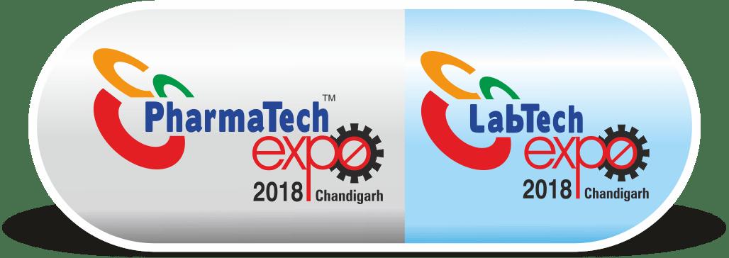 PharmaTech Expo Chandigarh Popup