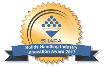 shapa award